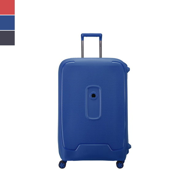 Delsey MONCEY 4-Wheel Trolley 76cm Image