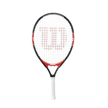 Wilson ROGER FEDERER Tennis Racket 21''