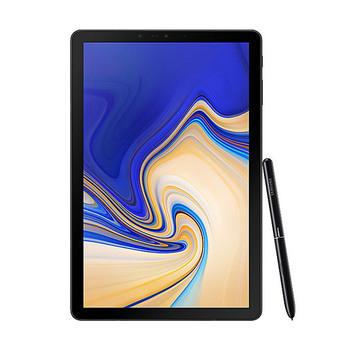 Samsung Galaxy Tab S4 - 10.5