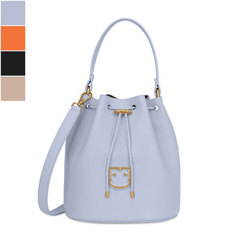 Furla CORONA S Drawstring Bag