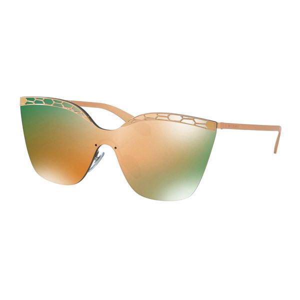 Bvlgari BV6093 Women's Sunglasses Image