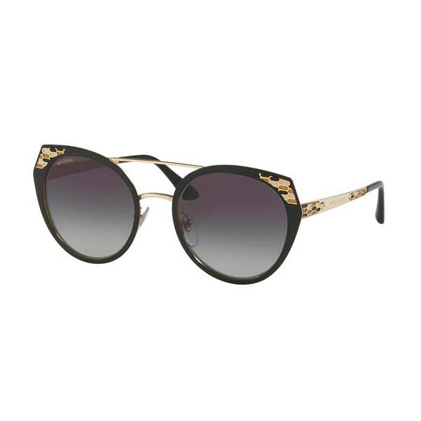 Bvlgari BV6095 Women's Sunglasses Image