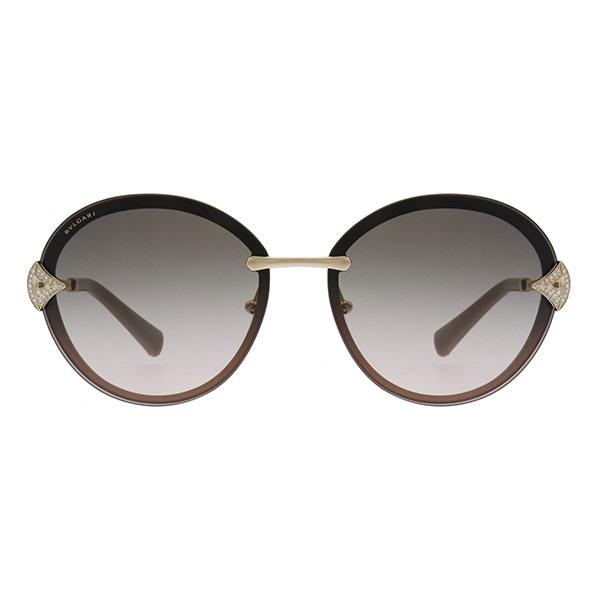 Bvlgari BV6101B Women's Sunglasses Image