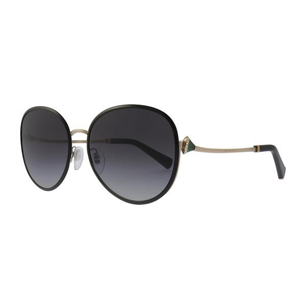 Bvlgari BV6106B Women's Sunglasses Image