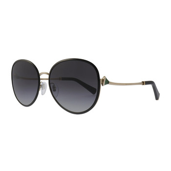 Bvlgari BV6106B Women's Sunglasses