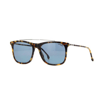 Carrera Men's Sunglasses 3MA55KU