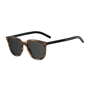 Dior BLACKTIE Men's Sunglasses WR951IR