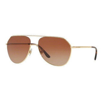 Dolce & Gabbana DG2191 Women's Sunglasses