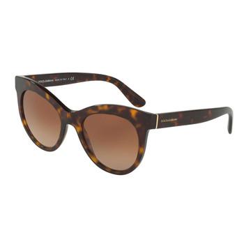 Dolce & Gabbana DG4311 Women's Sunglasses