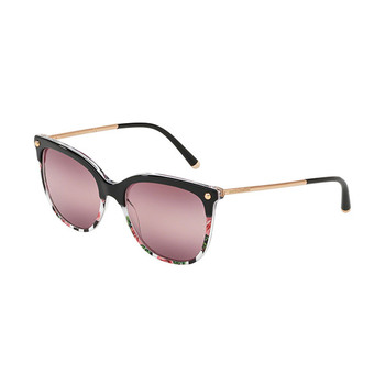 Dolce & Gabbana DG4333 Women's Sunglasses