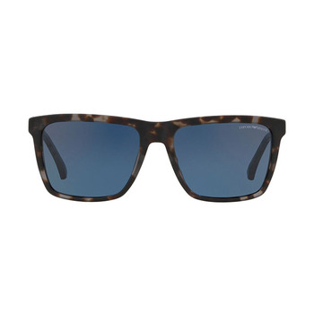 Emporio Armani Men's Sunglasses EM-4117-570380