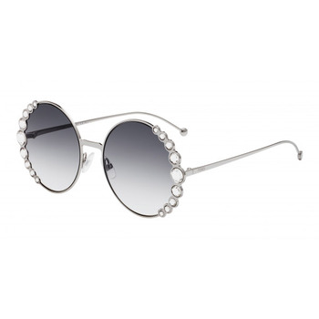 Fendi FN-0324/S Women's Sunglasses