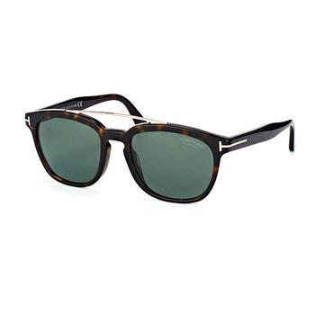 Tom Ford Men's Sunglasses FT-051652R54