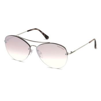 Tom Ford Women's Sunglasses FT-056618Z60
