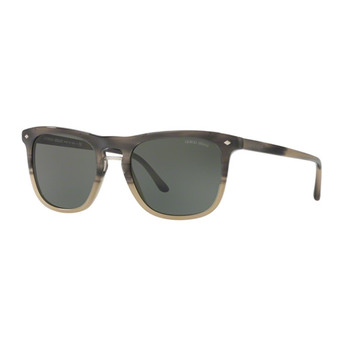 Giorgio Armani Men's Sunglasses GI-8107-565631