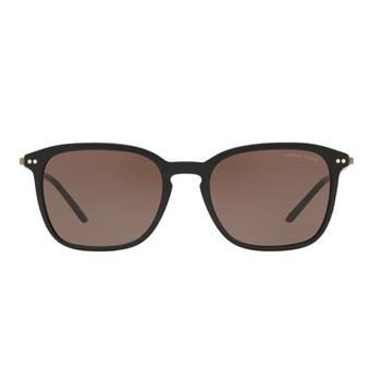 Giorgio Armani Men's Sunglasses GI-8111-501773