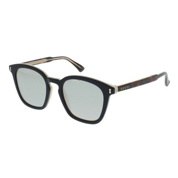 Gucci Men's Sunglasses GU-0125/S