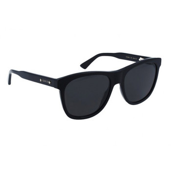 Gucci Men's Sunglasses GU-0266/S