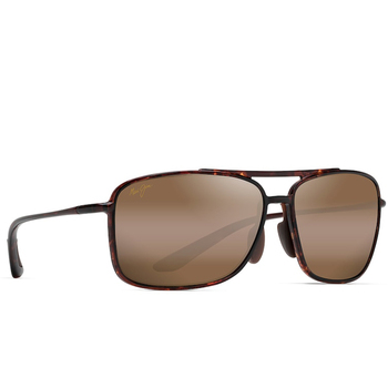 Maui Jim KAUPO GAP Men's Sunglasses