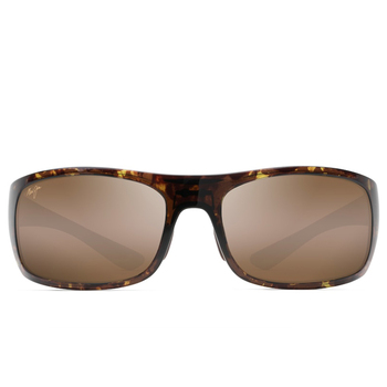 Maui Jim BIG WAVE Men's Sunglasses