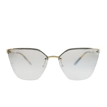 Prada Women's Sunglasses PR-68TS