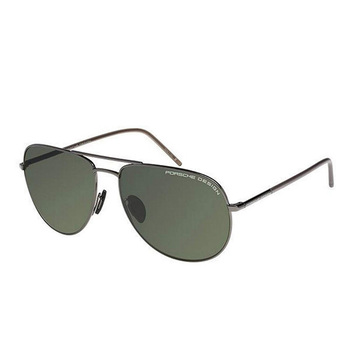 Porsche Design Men's Sunglasses P'8629/A