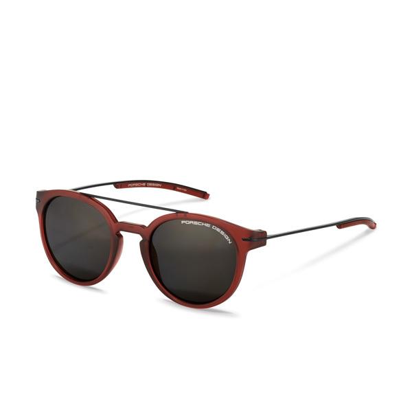 Porsche Design Unisex Sunglasses P'8644/C Image