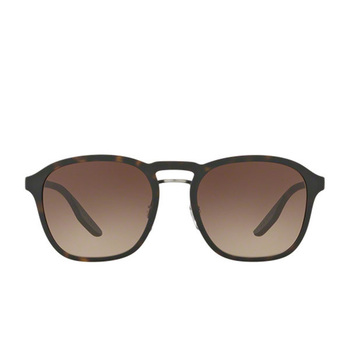 Prada Linea Rossa Men's Sunglasses PS-02SS