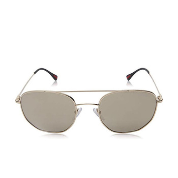 Prada Linea Rossa Men's Sunglasses PS-56SS