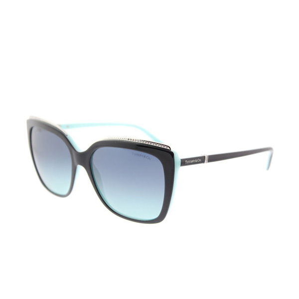 Tiffany Women's Sunglasses TF-4135B Image