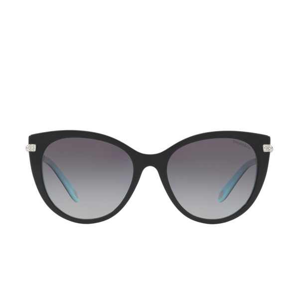 Tiffany Women's Sunglasses TF-4143B Image