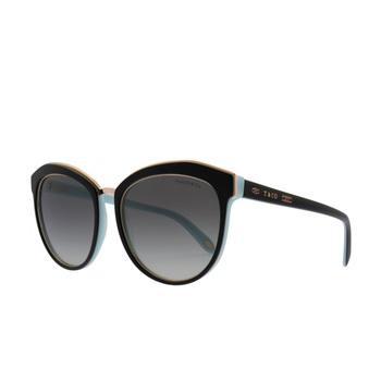 Tiffany Women's Sunglasses TF-4146