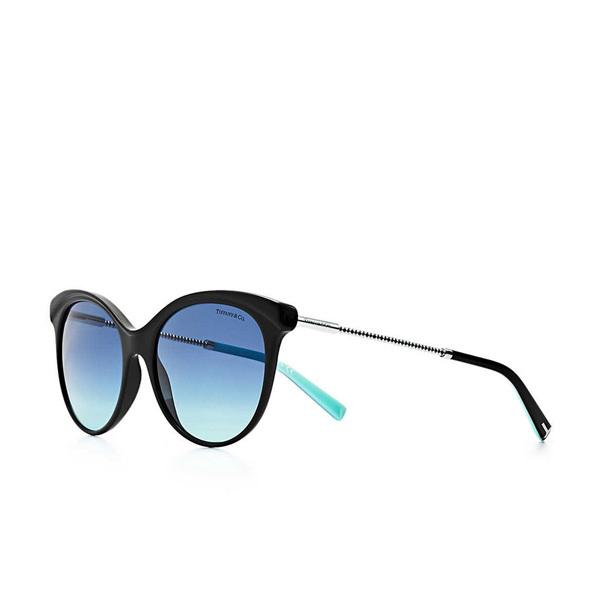 Tiffany Women's Sunglasses TF-4149 Image
