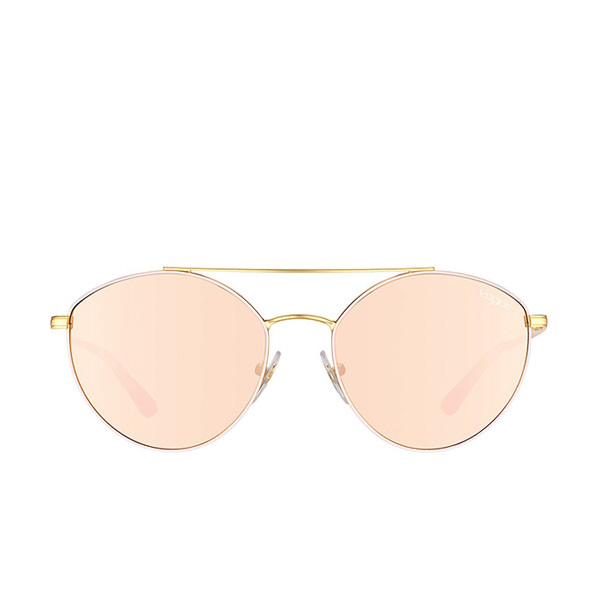 Vogue Women's Sunglasses VO4023S Image