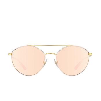 Vogue Women's Sunglasses VO4023S