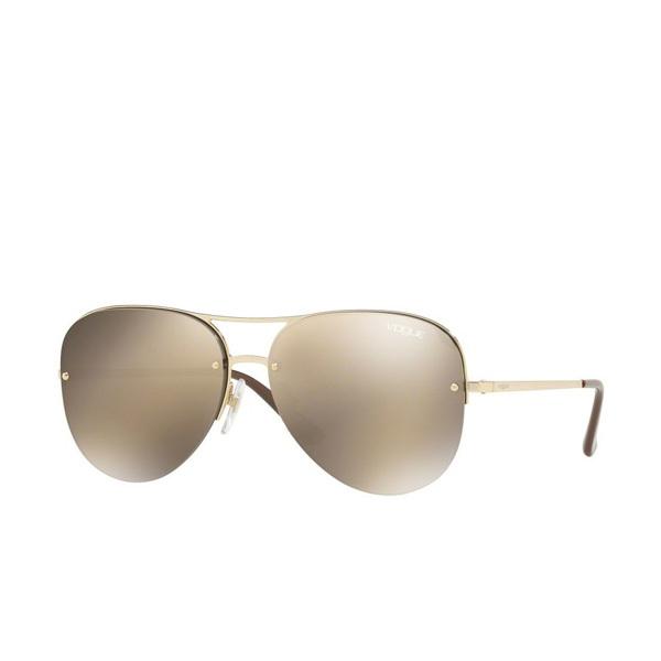 Vogue Women's Sunglasses VO4080S Image
