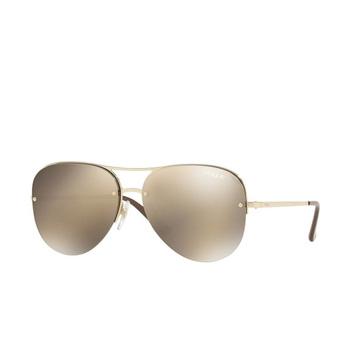 Vogue Women's Sunglasses VO4080S