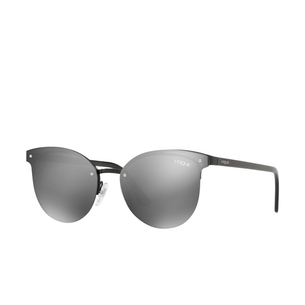 Vogue Women's Sunglasses VO4089S Image