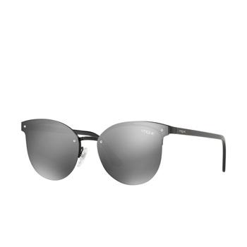 Vogue Women's Sunglasses VO4089S