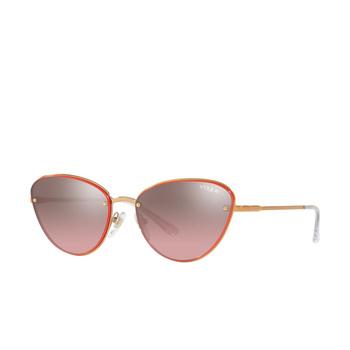 Vogue Women's Sunglasses VO4111S