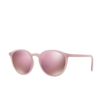 Vogue Women's Sunglasses VO5215S