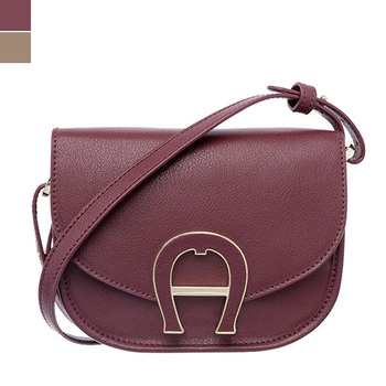 Aigner PINA Shoulder Bag