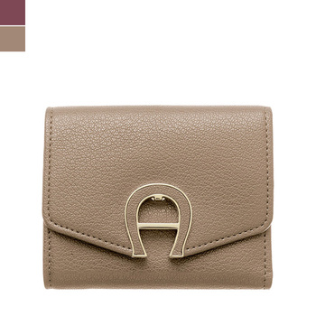 Aigner PINA Purse