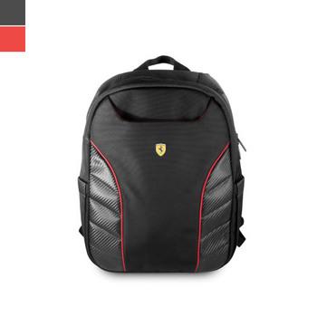 Ferrari 15