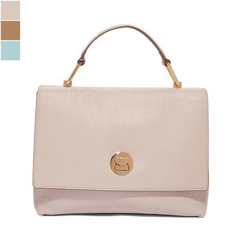 Coccinelle LIYA Handbag