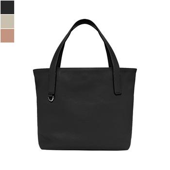 Coccinelle MILA Tote Bag