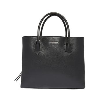 Coccinelle FARISA Handbag