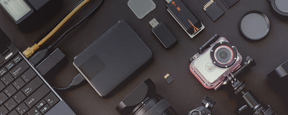 Shop for Electronic accessories